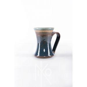 Mug by Niko Yulis